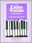 Chord Voicing Handbokk
